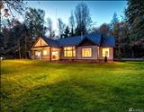 Primary Listing Image for MLS#: 1381330