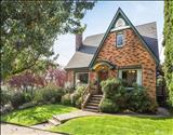 Primary Listing Image for MLS#: 1387130