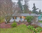 Primary Listing Image for MLS#: 1388630