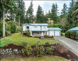 Primary Listing Image for MLS#: 1391130