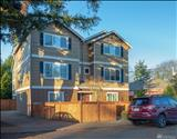 Primary Listing Image for MLS#: 1391830