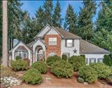 Primary Listing Image for MLS#: 1402230
