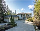 Primary Listing Image for MLS#: 1402330