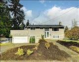 Primary Listing Image for MLS#: 1403930