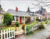 Primary Listing Image for MLS#: 1405730