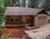 Primary Listing Image for MLS#: 1407130
