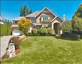 Primary Listing Image for MLS#: 1411830