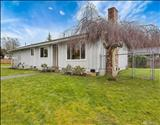 Primary Listing Image for MLS#: 1412930