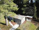 Primary Listing Image for MLS#: 1418830