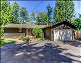 Primary Listing Image for MLS#: 1420830