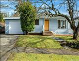 Primary Listing Image for MLS#: 1420930