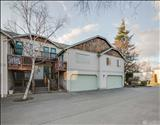 Primary Listing Image for MLS#: 1421930