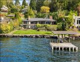 Primary Listing Image for MLS#: 1432530