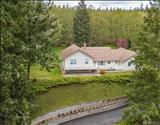 Primary Listing Image for MLS#: 1435230