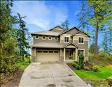 Primary Listing Image for MLS#: 1442130