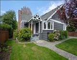 Primary Listing Image for MLS#: 1448030