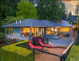 Primary Listing Image for MLS#: 1448130