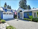 Primary Listing Image for MLS#: 1449230
