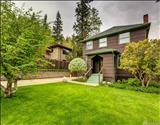 Primary Listing Image for MLS#: 1449930