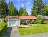 Primary Listing Image for MLS#: 1452430