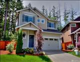 Primary Listing Image for MLS#: 1460230