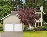 Primary Listing Image for MLS#: 1460430