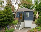 Primary Listing Image for MLS#: 1460630