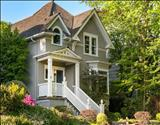 Primary Listing Image for MLS#: 1467230