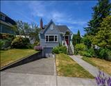 Primary Listing Image for MLS#: 1470530