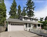 Primary Listing Image for MLS#: 1474430