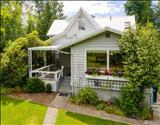 Primary Listing Image for MLS#: 1480030