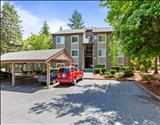 Primary Listing Image for MLS#: 1480630