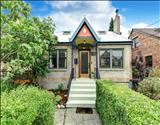 Primary Listing Image for MLS#: 1487030