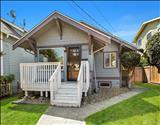 Primary Listing Image for MLS#: 1489930
