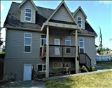 Primary Listing Image for MLS#: 1493330