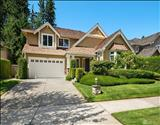 Primary Listing Image for MLS#: 1497430