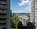 Primary Listing Image for MLS#: 1504130