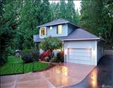 Primary Listing Image for MLS#: 1506330