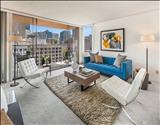 Primary Listing Image for MLS#: 1508130