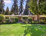 Primary Listing Image for MLS#: 1511030