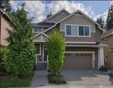 Primary Listing Image for MLS#: 1513930