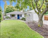 Primary Listing Image for MLS#: 1516030