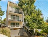 Primary Listing Image for MLS#: 1516930