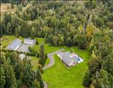 Primary Listing Image for MLS#: 1521230