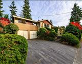 Primary Listing Image for MLS#: 1527530