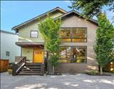 Primary Listing Image for MLS#: 1529230