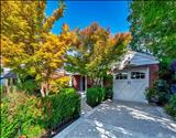 Primary Listing Image for MLS#: 1530930