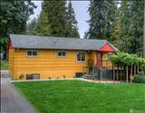 Primary Listing Image for MLS#: 1531730
