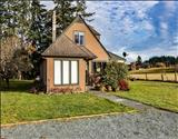 Primary Listing Image for MLS#: 1540230