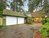 Primary Listing Image for MLS#: 1546830